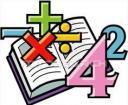 matematica-2.jpg