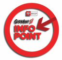 logo-giovani-si-infopoint.png