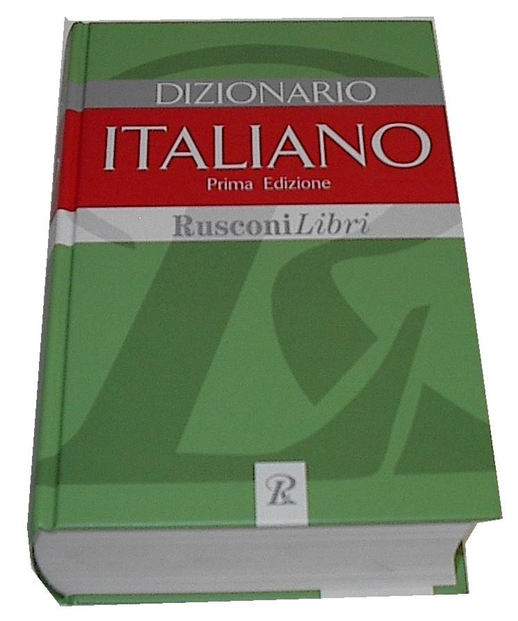 Io sono pagina 2 comune camporgiano for Carta di soggiorno per madre di cittadino italiano