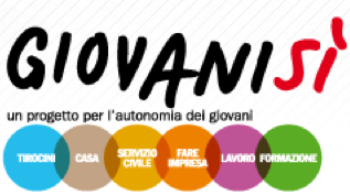 logo_giovani_si