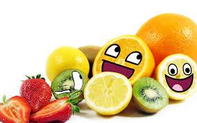 Frutta Nelle Scuole Calendario Distribuzione.Progetto Frutta Nelle Scuole Calendario Comune Camporgiano