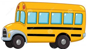 autobus-scolaire-32180095