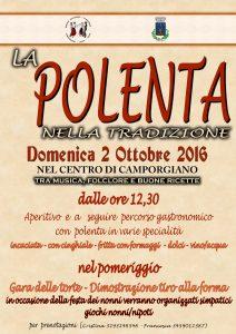 locandina polenta 2016 ridotta