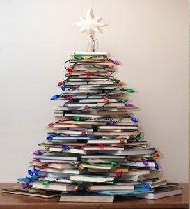 alberi_natale_libri_originali