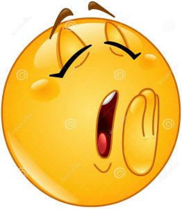 http://www.dreamstime.com/stock-images-yawn-female-emoticon-yawning-hand-over-mouth-image71448804